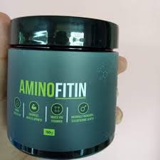 is aminofitin safe, aminofitin in kenya, aminofitin jumia kenya, aminofitin benefits, aminofitin no exercise, aminofitin instructions, aminofitin usa where to buy aminofitin in nairobi