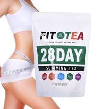 Fit O Tea Detox Tea