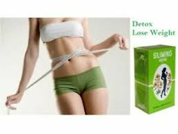 Fruthin KE, Shop Fruthin Products, Fruthin Online Store, Fruthin Weightloss Supplement Pills, Fruthin Tablets KE, Fruthin Price KE, Fruthin Jumia KE, fRUTHIN cONTACTS ke