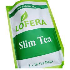 Lofera Tea Nairobi
