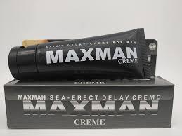 Maxman Penis Enlargement Cream In Nairobi Kenya, Maxman Delay Gel Online Shop, Maxman Products Shop, Maxman Gel Price, Maxman Gel Near Me