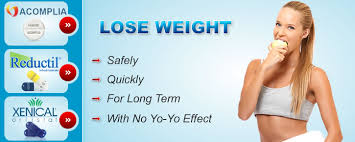 NightEffect Slimming Capsules In Nairobi Kenya, NightEffect Products KE, nighteffect Online Store, NightEffect Weight Reduction Capsules Jumia KE Price