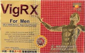 Vigrx 8 Capsules, Best Male Enhancement Pills In Kenya Men Sex Drive Tablets Maxman Goodman Pills France T253 Vimax Pills