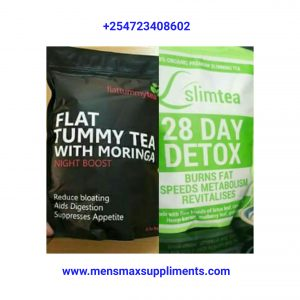 fit tea fit tea detox fit tea before and after fit tea 28day detox fit tea 28day slimming tea fit tea 14 day detox fit tea ingredients 14day fit tea fit tea 28days slimming tea fit tea advertisement fit tea review natural slimmingdetoxtea weightloss fitness what are the sideeffects of fit tea how do you use fittea detox fit tea 28day detox review fit tea 14daydetoxfittea fruthin slimming fruthin fruthin side effects fruthin price fruthin reviews fruthin tablets fruthin disadvantages fruthin in Kenya fruthin how many tablets in one bottle fruthin how much fruthin weightloss fruthin website fruthin where to buy in Kenya fruthin weightloss review where to buy fruthin phillipines fruthinkenyaugandazimbabwezambiaDRCkigaliburundinigerianight effect slimming night effect capsules price in Kenya night effect slimming capsules night effect capsules, do they really work? Night effect slimming pills night effect weight loss night effect pills side effects night effect price night effectphillipinesmensmaxsuppliments night effect slimming capsules reviews night effect slimming capsules side effects night effectkenya night effect at a low price night effect weight loss capsules night effect slimming capsulesphillipinesnairobikenyamensmaxsuppliments night fat burning slimming slimming weightloss products Kenya review magic slimming pills magic slimming pack price in Kenya Dr James Slimming Pills in Kenya buy pure garcinia cambogia carginia cambogia Kenya rapidly slimming 30capsules tummy trimming pills in Nairobi best weight loss pills and supplements slim therapy FDA approved weight loss products keto pills slim detox pills Kenya appetite supplesants Kenya purplemangosteenkenya keto burn lean fat burners dying to be thin slim therapy slimwithmagilim magic slimming pack on jumia magic slimming tea magic slimming coffee magic slimming tea pack magicslimweightloss clinically provenweightloss pills slim pack magic loose weight fast and easy Kenya slimming pills importers fat burners in Kenya rapidly slimming pills in Kenya where to buy fruthin in Kenya where to buy night effect in Kenya where to buy ezi slim in Kenya where to buy slimming cream and gels in Kenya fruthin in Kenya contacts slimming gel in Kenya xenical weight loss pills in Kenya how western cosmeticskenyaneemfoundation much is fruthin in Kenya slimming pills in Kenya and price tummy slimming cream in Kenya weight loss products online weightlosskenyanairobi magic slimming pack for weightlpss fat burning and flat tummy slim now products fat burners and thermogenics best weight loss pills in Kenya side effects of weight loss pills belly fat products weight loss Kenya losing weight in one month losing weight after birth losing weight pills losing weight losing weight naturally losing weight pills garcinia losing weight prescription contacts +254723408602 28 days detox slim fittea Mens max suppliments Nairobi Kenya daresalaam tanzania juba south sudan Khartoum sudan Kigali Rwanda kampala Uganda bunjumbura Burundi kinshasaDRC Maputo Mozambique accra Ghana Dakar Senegal Lusaka Zambia Monrovia angola jibouti asmara Eritrea tuni Tunisia rabat morocco cairo Egypt Harare zimbambwe Mauritius Seychelles Pretoria south Africa lagos Nigeria capeverde eguitorial guinea mpgadishu Somalia adisababa Ethiopia togo Liberia sierra leone mensmaxsupplimentsathleticsmuscleenhancingdrugforfatigueandtirednessgymbodybuildingmassgainingsportssupplementsshopafricaweightlossproducts