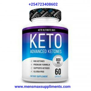 keto weightloss pills nairobi kenya mensmaxsuppliments Mens max suppliments Nairobi Kenya daresalaam tanzania juba south sudan Khartoum sudan Kigali Rwanda kampala Uganda bunjumbura Burundi kinshasaDRC Maputo Mozambique accra Ghana Dakar Senegal Lusaka Zambia Monrovia angola jibouti asmara Eritrea tuni Tunisia rabat morocco cairo Egypt Harare zimbambwe Mauritius Seychelles Pretoria south Africa lagos Nigeria capeverde eguitorial guinea mogadishu Somalia adisababa Ethiopia togo Liberia sierra leone mensmaxsupplimentsathleticsmuscleenhancingdrugforfatigueandtirednessgymbodybuildingmassgainingsportssupplementsshopafricaweightlossproducts