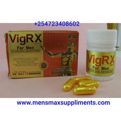 Maxman Manpower Pills In Kenya,Vigrx 8 Capsules