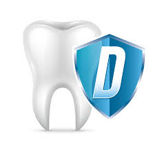 Dental Care Products In Kenya,Teeth Whiteners In Kenya Healthy Teeth, Teeth Health, Best Mouth Washes, White Teeth, Teeth Protection