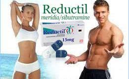 reductil 10mg tablets reductil 10mg kenya slimming pills reductil 10mg price reductil 10m side effects reductil 10mg reviews reductil 10mg dosage reductil 10mg ingredients reductil tablets where to buy reductil 10mg Nairobi Nairobi Kenya daresalaam tanzania juba south sudan Khartoum sudan Kigali Rwanda kampala Uganda bunjumbura Burundi kinshasaDRC slimming pills Maputo Mozambique accra Ghana Dakar Senegal Lusaka Zambia Monrovia angola jibouti asmara Eritrea tunis Tunisia rabat morocco cairo Egypt Harare zimbambwe reductil slimming pills Mauritius Seychelles Pretoria south Africa psorilax shop lagos Nigeria hair growth and baldness products shop capeverde eguitorial guinea mogadishu Somalia adisababa Ethiopia togo Liberia sierraleone weight loss products shop africa +254723408602