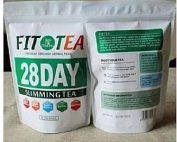 mensmax suppliments nairobi kenya fittea 28days slimming tea