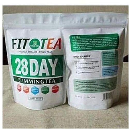 mensmax suppliments nairobi kenya fittea 28days slimming tea