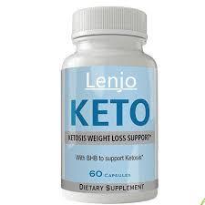 Keto Pills In Kenya