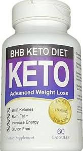 Keto Diet Products In Nairobi