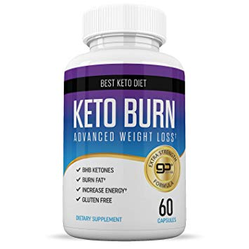 Keto and eco slim weight management products in kenya