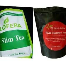 lofera slimming tea in kenya lofera fat burner price lofera slim tea side effects lofera tea lofera fat burner reviews lofera slim tea testimonials lofera flat tummy tea lofera slim tea jumia lofera slim tea how effective is lofera slim tea lofera slim tea side effects does lofera slimming tea work benefits of lofera slimming tea how to use lofera slim tea lofera slim tea price Nairobi Nairobi Kenya daresalaam tanzania juba south sudan Khartoum sudan Kigali Rwanda kampala Uganda bunjumbura Burundi kinshasaDRC magnestep insoles Maputo Mozambique accra Ghana Dakar Senegal Lusaka Zambia Monrovia angola jibouti asmara Eritrea tunis Tunisia rabat morocco cairo Egypt Harare zimbambwe reduce 15mg slimming pills Mauritius Seychelles Pretoria south Africa psorilax shop lagos Nigeria hair growth and baldness products shop capeverde eguitorial guinea mogadishu Somalia adisababa Ethiopia togo Liberia sierraleone acupuncture products shop africa +254723408602