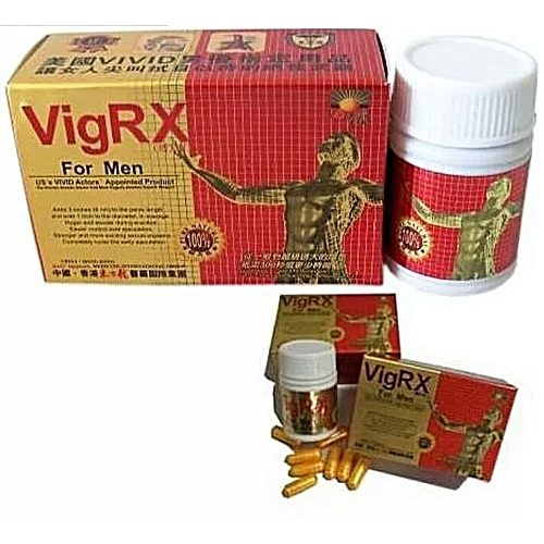vigrx 8 pills nairobikenyamensmaxsupplimentsmaleenhancementvitalityvirilitystoreviagra