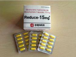 what does Niacin do> Health Benefits of Niacin Tablets Kenya