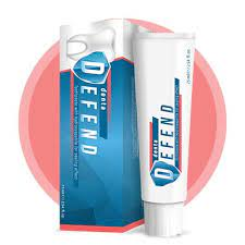 Denta Defend Contacts In Kenya