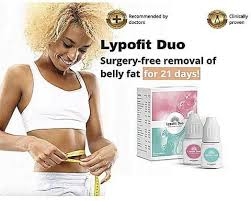lypofit duo lypofitduo Kenya lypofit contacts lypofit dosage lypofit duo price lypofit duo side effects lypofit duo price in kenya where to buy lypofit duo lypofit duo forum lypofit duo testimonials lypofit duo reviews lypofit duo dosage lypofit duo in kenya how to take lypofit duo Nairobi Kenya daresalaam tanzania juba south sudan Khartoum sudan Kigali Rwanda kampala Uganda bunjumbura Burundi kinshasaDRC glutathione injections Maputo Mozambique accra Ghana Dakar Senegal Lusaka Zambia Monrovia angola jibouti asmara Eritrea tunis Tunisia rabat morocco cairo Egypt Harare zimbambwe skin whitening Mauritius Seychelles Pretoria south Africa glutathione shop lagos Nigeria slimming pills capeverde eguitorial guinea mogadishu Somalia adisababa Ethiopia togo Liberia sierraleone lypofit duo shop africa +254723408602