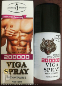 200000 viga delay spray mens max suppliments nairobi kenya