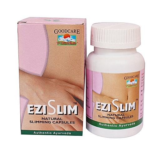ezi slim pills mensmaxsuppliments nairobi kenya