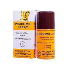 procomil spray sex sprays best delay sprays in Kenya premature ejaculation solutions near me procomil tablets procomil cream procomil spray reviews procomil spray side effects procomil spray ingredients does procomil spray work how to use procomil spray Nairobi Nairobi Kenya daresalaam tanzania juba south sudan Khartoum sudan Kigali Rwanda kampala Uganda bunjumbura Burundi kinshasaDRC glutathione injections Maputo Mozambique accra Ghana Dakar Senegal Lusaka Zambia Monrovia angola jibouti asmara Eritrea tunis Tunisia rabat morocco cairo Egypt Harare zimbambwe erectile dysfunction treatment Mauritius Seychelles Pretoria south Africa bunion feet gel shop lagos Nigeria hair growth and baldness products shop capeverde eguitorial guinea mogadishu Somalia adisababa Ethiopia togo Liberia sierraleone cracked foot gel foot care gels shop africa +254723408602