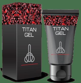 TitanGel mensmaxsupplimentsnairobikenya