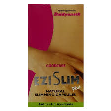 Fat Burners Kenya, Obesity Management Products Kenya, Weight Cut, Lose Weight, Safe Fat Burners, Best obesity products