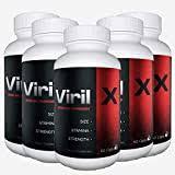 Viril X Supplement