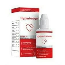 High Blood Pressure Medicine, Cholesterol Control, Heart Health Supplements, How To Lower Blood Pressure, Hight Blood Pressure Treatment