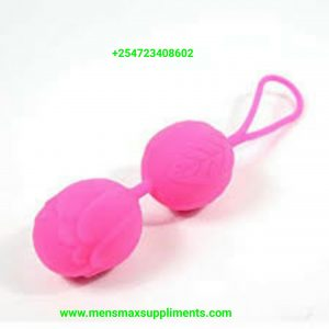 kegel kegel exercise kegel exercises kegel exercises for men kegel exercises pdf kegel exercises photos kegel exercises for men kegel exercises for women kegel exercise youtube kegel exercises during pregnancy kegel pronunciation ben wa balls kegel muscles kegel exercises app kegel exercises benefits kegel definition kegel ball exercises kegel balls target ben wa balls ebay ben wa balls ben wa balls amazon ben wa ball exercises side effects ben wa balls wallmart ben wa balls for incontinence ben wa balls or jade eggs ben wa balls after hysterectomy ben wa balls in pregnancy ben wa balls for bladder control ben wa balls after baby do kegel ball weights make you lighter how do you know whether you are doiung kegels correctly best sex toys in Kenya raha toys secretskenya best kegel balls for women do kegel balls improve your sex life how to get your vagina tighter faster kegel balls reviews prices and side effects where to buy kegel balls in Nairobi Kenya kegel balls in Kenya adult sextoysjumia sex toys in Kenya best sex toys seller in Kenya+254723408602