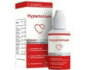 hypertension hypertonic solution hypertension medicine in kena hypertonium reviews hypertonium price in Kenya hypertonium medicine hypertonium side effects hypertonium price hypertonium dosage hypertonium comments hypertonium drops hypertonium lazada hypertonium dosage hypertonium for high blood pressure hypertonium guide,price reviews,price,effects-forum hypertonium lower your blood pressure hypertonium a proven and natural way of lowering blood pressure hypertonium shop hypertonium facebook hypertonium latest information is hypertonium safe where to buy hypertonium hypertonium testimonials hypertonium ingredients hypertonium feedback hypertoniumkenyaseller hypertoniumLLC hypertonium official contacts+254723408602 hypertoniuminnairobihypertoniumkenyacontacts+254723408602