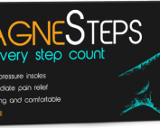 magnesteps magnesteps insoles how to use magnesteps magnesteps for foot pain in Kenya where to buy magnesteps in Nairobi Kenya magnesteps reviews magnesteps lazada magnesteps Malaysia magnesteps price magnesteps support magnesteps images magnestes youtube magnesteps magnetic soles that will soothe the pain away what is magnesteps do magnesteps work? Magnesteps facebook magnesteps insoles provide instant pain relief magnetic foot insoles magnetic magnesteps insoles magnesteps insloles reviews magnesteps official website magnestepsLLC magnesteps official contacts magnestepsnairobikenyacontacts+254723408602 Mens max suppliments Nairobi Kenya daresalaam tanzania juba south sudan Khartoum sudan Kigali Rwanda kampala Uganda bunjumbura Burundi kinshasaDRC Maputo Mozambique accra Ghana Dakar Senegal Lusaka Zambia Monrovia angola jibouti asmara Eritrea tunis Tunisia rabat morocco cairo Egypt Harare zimbambwe Mauritius Seychelles Pretoria south Africa lagos Nigeria capeverde eguitorial guinea mogadishu Somalia adisababa Ethiopia togo Liberia sierra magnesteps insoles seller africa in Kenya +254723408602