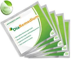 Diaremedium diabetes patch nairobi kenya