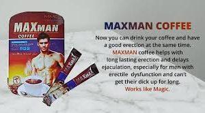 Maxman Coffee Products, Maxman Sex Enhancement Coffee Price In Kenya, Maxman Male Enhancement Coffee Online Shop, Sex Coffee And Tea Near Me