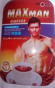 Maxman Coffee Products, Maxman Sex Enhancement Coffee Price In Kenya, Maxman Male Enhancement Coffee Online Shop, Sex Coffee And Tea Near Me