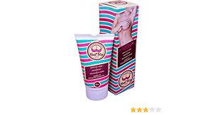 where to buy delay sprays in nairobi, Bust Size Breast Cream
