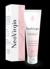 NeoVirgin in Kenya NeoVirgin oil NeoVirgin reviews NeoVirgin website NeoVirgin ingredients NeoVirgin for vaginal tightening and virginity restoration NeoVirgin reviews 2019 NeoVirgin Kenya NeoVirgin jumia NeoVirgin side effects NeoVirgin amazon virginity tightening pills in Kenya how to tighten my vaginal NeoVirgin in a month best vaginal tightener in Kenya NeoVirgin NeoVirgin Nairobi Kenya NeoVirgin best seller NeoVirginseller in Nairobi Kenya contacts +254723408602virgin virginity NeoVirgin where to buy in Kenya NeoVirgin reviews NeoVirgin price in Kenya NeoVirgin in Kenya NeoVirgin price NeoVirgin results NeoVirgin how to order NeoVirgin in Kenya NeoVirgin answer to vaginal dryness and vaginal smell female virginity restorer in Nairobi NeoVirginin Kenya NeoVirgin Kenya contacts +254723408602 where can I get NeoVirgin in Kenya NeoVirgin price in Kenya NeoVirgin products in Kenya NeoVirginNeoVirginofficialcontacts+254723408602 Nairobikenyamombasakisumumalindi Mens max suppliments Nairobi Kenya daresalaam tanzania juba south sudan Khartoum sudan Kigali Rwanda kampala Uganda bunjumbura Burundi kinshasaDRC Maputo Mozambique accra Ghana Dakar Senegal Lusaka Zambia Monrovia angola jibouti asmara Eritrea tunis Tunisia rabat morocco cairo Egypt Harare zimbambwe Mauritius Seychelles Pretoria south Africa lagos Nigeria capeverde eguitorial guinea mogadishu Somalia adisababa Ethiopia togo Liberia sierra NeoVirgin prosolutionpluspills NeoVirgin seller in africa Kenya +254723408602