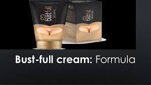 where to buy psorifix in nairobi ,Bustful Breast Cream