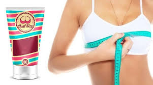 side effects of vigrx plus tablets, Bust Size Breast Cream