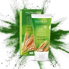 Vimax In Kenya, Vimax Pills In nAIROBI kENYA, Shop Vimax Products KE, Vimax Male Ehancement Capsules Online Store, Vimax Jumia KE, vIMAX pILLS Reviews KE, Vimax Capsules Ingredients KE, vIMAX pILLS Side Effects Kenya