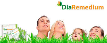 diaremedium in kenya diabetes patch diaremedium price diaremedium reviews diaremedium side effects diaremedium ingredients diaremedium how to use diaremedium forum diaremedium testimonials diaremedium contacts diaremedium official website Nairobi Kenya daresalaam tanzania juba south sudan Khartoum sudan Kigali Rwanda kampala Uganda bunjumbura Burundi kinshasaDRC slimming pills Maputo Mozambique accra Ghana Dakar Senegal Lusaka Zambia Monrovia angola jibouti asmara Eritrea tunis Tunisia rabat morocco cairo Egypt Harare zimbambwe diaremedium Mauritius Seychelles Pretoria south Africa diaremedium shop lagos Nigeria blood sugar products shop capeverde eguitorial guinea mogadishu Somalia adisababa Ethiopia togo Liberia sierraleone diabetes products shop africa +254723408602