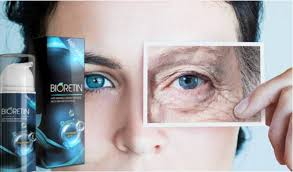 Bioretin cream anti wrinkles and anti aging cream bioretin antiwrinkles face mask bioretin antiwrinkles and anti aging Bioretin cream anti wrinkles and anti aging Mombasa Bioretin cream anti wrinkles and anti aging Bioretin cream anti wrinkles and anti aging creamprice Bioretin cream anti wrinkles and anti aging Nairobi Bioretin cream anti wrinkles and anti aging online store Bioretin cream anti wrinkles and anti aging products Bioretin cream anti wrinkles and anti aging jumiakenya Bioretin cream anti wrinkles and anti aging cream Bioretin cream anti wrinkles and anti aging creamadvantages Bioretin cream anti wrinkles and anti aging creamdisadvantages what do Bioretin cream anti wrinkles and anti aging Bioretin cream anti wrinkles and anti aging do Bioretin cream anti wrinkles and anti aging Nairobi Kenya Bioretin cream anti wrinkles and anti aging creamshop Bioretin cream anti wrinkles and anti aging Bioretin cream anti wrinkles and anti aging creamreviews and side effects Bioretin cream anti wrinkles and anti aging cream Bioretin cream anti wrinkles and anti aging cream Bioretin cream anti wrinkles and anti aging cream for sale Bioretin cream anti wrinkles and anti aging cream Bioretin cream anti wrinkles and anti aging cream in Nairobi Kenya Bioretin cream anti wrinkles and anti aging cream in hindi does Bioretin cream anti wrinkles and anti aging cream how Bioretin cream anti wrinkles and anti aging cream works Bioretin cream anti wrinkles and anti aging cream Bioretin cream anti wrinkles and anti aging cream Bioretin cream anti wrinkles and anti aging cream reviews forum pictures of Bioretin cream anti wrinkles and anti aging cream users Nairobikenyamombasakisumumalindi Mens max suppliments Nairobi Kenya daresalaam tanzania juba south sudan Khartoum sudan Kigali Rwanda kampala Uganda bunjumbura Burundi kinshasaDRC Maputo Mozambique accra Ghana Dakar Senegal Lusaka Zambia Monrovia angola jibouti asmara Eritrea tunis Tunisia rabat morocco cairo Egypt Harare zimbambwe Mauritius Seychelles Pretoria south Africa lagos Nigeria capeverde eguitorial guinea mogadishu Somalia adisababa Ethiopia togo Liberia sierraleone Bioretin cream anti wrinkles and anti aging cream Bioretin cream anti wrinkles and anti aging cream seller in africa Kenya +254723408602