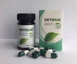colon cleansers in nairobi kenya, gut health supplements, body detoxification products