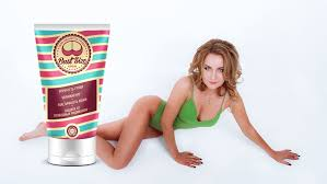 where to buy breast enlargement products