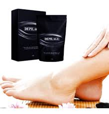 Hair removal, depilation, permanent hair removal products,where to buy hair removal