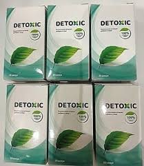 original detoxic pills in kenya detoxic reviews detoxic side effects detoxic dosage detoxic ingredients detoxic forum detoxic pills price detoxic testimonials where to buy detoxic in kenya detoxic official website and contacts Nairobi Kenya daresalaam tanzania juba south sudan Khartoum sudan Kigali Rwanda kampala Uganda bunjumbura Burundi kinshasaDRC detoxic pills Maputo Mozambique accra Ghana Dakar Senegal Lusaka Zambia Monrovia angola jibouti asmara Eritrea tunis Tunisia rabat morocco cairo Egypt Harare zimbambwe diaremedium Mauritius Seychelles Pretoria south Africa diaremedium shop lagos Nigeria detox and body cleansing products shop capeverde eguitorial guinea mogadishu Somalia adisababa Ethiopia togo Liberia sierraleone detoxic products shop africa +254723408602