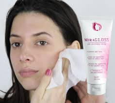 whitening Products In Kenya, Miragloss Skin Lightening Cream care Products, Bleaching Products, Skin Scrubbing Products,Glutathione, Collagen, Melanin Products,Smootheners,UV Protectors, Smooth Skin Products,Oily,Dry Products