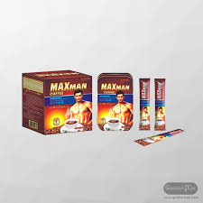 maxman male enhancement coffe sex coffee arousal coffee maxman coffee kenya maxman coffee reviews where to buy maxman coffee maxman coffee benefits maxman coffee side effects maxman coffee dosage maxman coffee in kenya maxman coffee price maxman coffee usa how to prepare maxman coffee how effective is maxman coffee Nairobi Nairobi Kenya daresalaam tanzania juba south sudan Khartoum sudan Kigali Rwanda kampala Uganda bunjumbura Burundi kinshasaDRC magnestep insoles Maputo Mozambique accra Ghana Dakar Senegal Lusaka Zambia Monrovia angola jibouti asmara Eritrea tunis Tunisia rabat morocco cairo Egypt Harare zimbambwe sex pills Mauritius Seychelles Pretoria south Africa psorilax shop lagos Nigeria penis size products shop capeverde eguitorial guinea mogadishu Somalia adisababa Ethiopia togo Liberia sierraleone erectile dysfunction products shop africa +254723408602