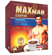 Maxman maxman coffee maxman male enhancement coffee maxman male enhancement coffee in Nairobi kenya malecoffee most effective male enhancement coffee maxman coffee for male enhancement Casanova coffee male enhancement Casanova sex coffee Casanova male enhancement coffee maxman male enhancement coffee in Kenya maxman male enhancement coffee maxman male enhancement coffee reviews maxman male enhancement coffee website maxman male enhancement coffee ingredients maxman male enhancement coffee restoration maxman male maxman coffee reviews 2019 maxman male enhancement coffee in Kenya maxman male enhancement coffee jumia maxman male enhancement coffee side effects maxman male enhancement coffee amazon maxman male enhancement coffee in Kenya maxman male enhancement coffee best maxman male enhancement coffee in Kenya maxman male enhancement coffee Nairobi Kenya maxman male enhancement coffee best seller maxman male enhancement coffee seller in Nairobi Kenya contacts +254723408602virgin virginity maxman male enhancement coffee where to buy in Kenya maxman male enhancement coffee reviews maxman male enhancement coffee price in Kenya maxman male enhancement coffee in Kenya maxman male enhancement coffee price maxman male enhancement coffee results maxman male enhancement coffee how to order maxman coffee maxman male enhancement coffee in Kenya maxman male enhancement coffee answer maxman male enhancement coffee restorer in Nairobi maxman coffee in Kenya maxman male enhancement coffee Kenya contacts +254723408602 where can I get maxman coffee in Kenya maxman coffee price in Kenya maxman male enhancement coffee products in Kenya maxman coffee maxman coffee officialcontacts+254723408602 maxman coffee Nairobikenyamombasakisumumalindi Mens max suppliments Nairobi Kenya daresalaam tanzania juba south sudan Khartoum sudan Kigali Rwanda kampala Uganda bunjumbura Burundi kinshasaDRC Maputo Mozambique accra Ghana Dakar Senegal Lusaka Zambia Monrovia angola jibouti asmara Eritrea tunis Tunisia rabat morocco cairo Egypt Harare zimbambwe Mauritius Seychelles Pretoria south Africa lagos