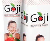 Goji Cream antiaging &antiwrinkle cream Goji Cream antiaging &antiwrinkle cream benefits Goji Cream antiaging &antiwrinkle cream side effects Goji Cream antiaging &antiwrinkle cream side effects Goji Cream antiaging &antiwrinkle cream dosage Goji Cream antiaging &antiwrinkle cream Kenya Goji Cream antiaging &antiwrinkle cream side effects Goji Cream antiaging &antiwrinkle cream kenya Goji Cream antiaging &antiwrinkle cream Goji Cream antiaging &antiwrinkle cream herbal supplement Goji Cream antiaging &antiwrinkle cream in Mombasa Goji Cream antiaging &antiwrinkle cream price Goji Cream antiaging &antiwrinkle cream Nairobi Goji Cream antiaging &antiwrinkle cream online store shop Goji Cream antiaging &antiwrinkle cream products Goji Cream antiaging &antiwrinkle cream products jumiakenyaGoji Cream antiaging &antiwrinkle cream Goji Cream antiaging &antiwrinkle cream advantages Goji Cream antiaging &antiwrinkle cream disadvantages what do Goji Cream antiaging &antiwrinkle cream do Goji Cream antiaging &antiwrinkle cream Nairobi Kenya Goji Cream antiaging &antiwrinkle cream shop order Goji Cream antiaging &antiwrinkle cream Goji Cream antiaging &antiwrinkle cream reviews and side effects Goji Cream antiaging &antiwrinkle cream Goji Cream antiaging &antiwrinkle cream pills Goji Cream antiaging &antiwrinkle cream in Nairobi Kenya Goji Cream antiaging &antiwrinkle cream in hindi does Goji Cream antiaging &antiwrinkle cream side how Goji Cream antiaging &antiwrinkle cream works Goji Cream antiaging &antiwrinkle cream original Goji Cream antiaging &antiwrinkle cream reviews forum pictures of Goji Cream antiaging &antiwrinkle cream users Nairobikenyamombasakisumumalindi Mens max suppliments Nairobi Kenya daresalaam tanzania juba south sudan Khartoum sudan Kigali Rwanda kampala Uganda bunjumbura Burundi kinshasaDRC Maputo Mozambique accra Ghana Dakar Senegal Lusaka Zambia Monrovia angola jibouti asmara Eritrea tunis Tunisia rabat morocco cairo Egypt Harare zimbambwe Mauritius Seychelles Pretoria south Africa lagos Nigeria capeverde eguitorial guinea mogadishu Somalia adisababa Ethiopia togo Liberia sierraleone Goji Cream antiaging &antiwrinkle cream seller in africa Kenya +254723408602